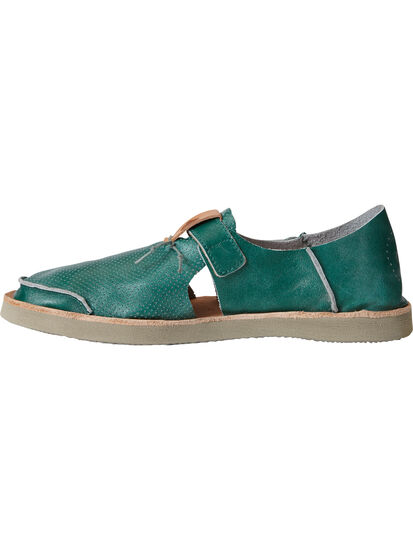 Proof Premium Slip-on Shoe - Kazila: Image 3