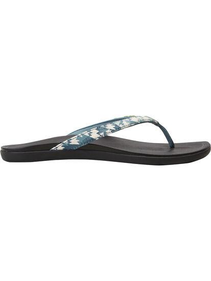 Svelte Flip Flops: Image 2