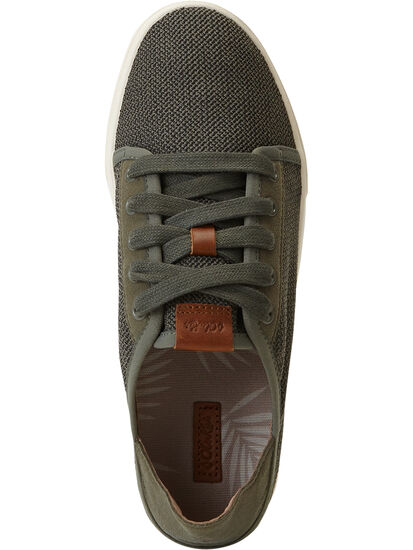 Surfer Convertible Sneaker: Image 4