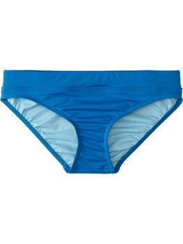 Lehua Bikini Bottom - Solid