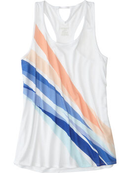 Long Haul Tank Top