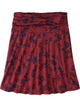 Samba Skirt