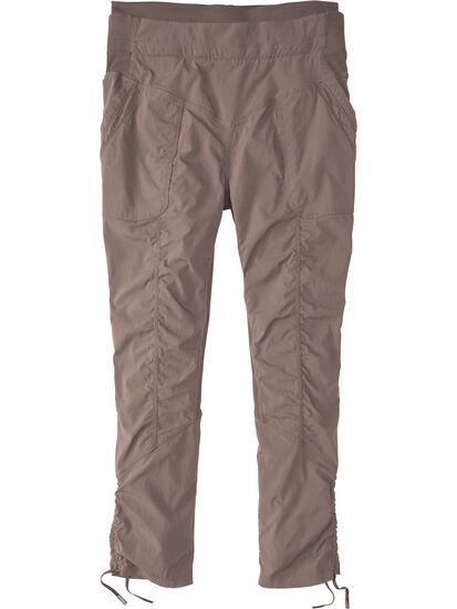Point Reyes Pants, , original