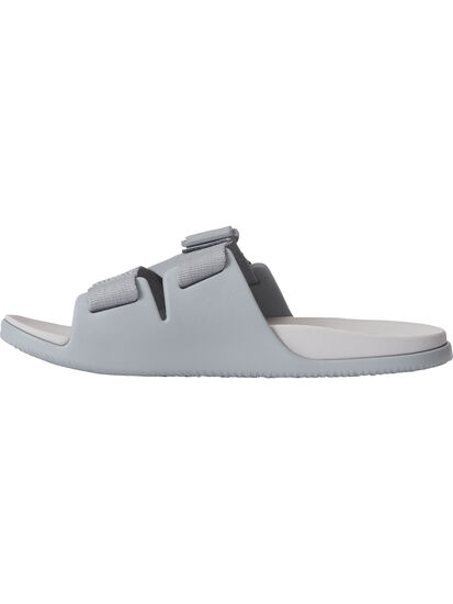 Float Slide Sandal: Image 3