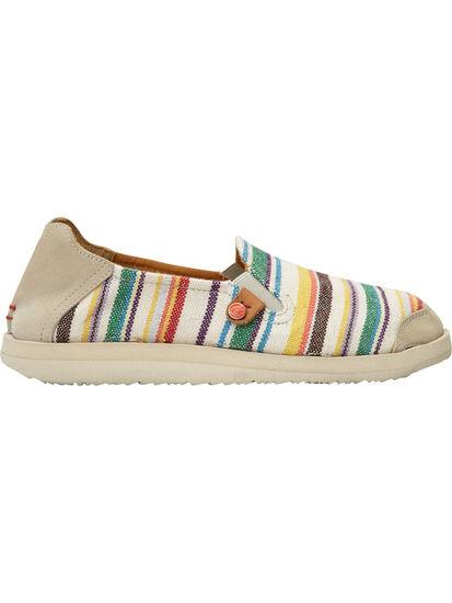 20K Slip-on Shoes: Image 2