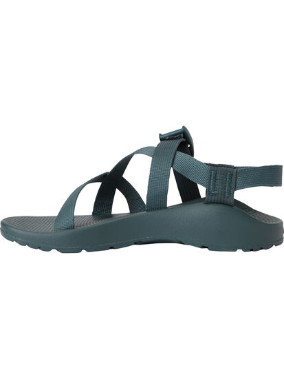 Guide Girl Sandals - Classic: Image 3