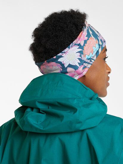 Handcrafted Headband: Image 2