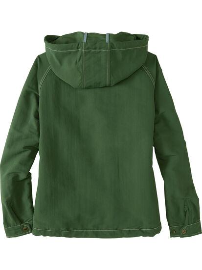Ruckus Forester Jacket: Image 2