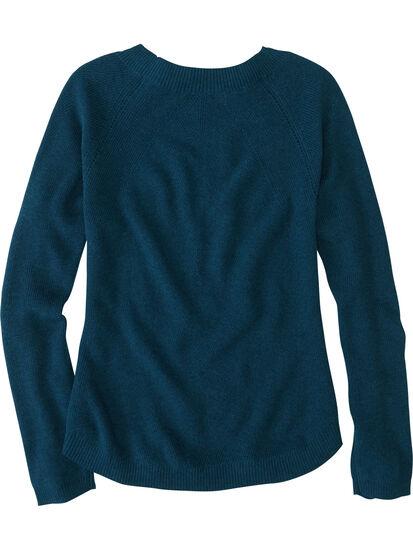 Szabo 2.0 Sweater: Image 2