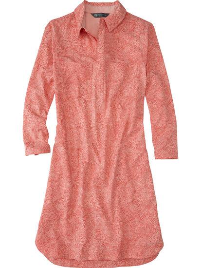 Adventurista Dress - Kiyomi: Image 1