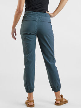 Encore Recycled Joggers