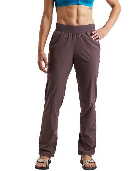 Clamberista Jogger Pants: Image 3