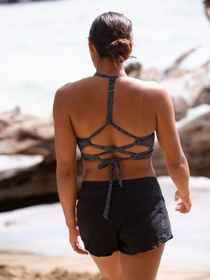 Rapid Bikini Top - Kima: Image 4