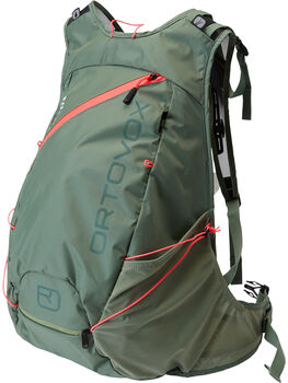 Alpine Ace Backpack