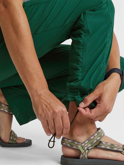 Clamber Pants - Regular: Image 7