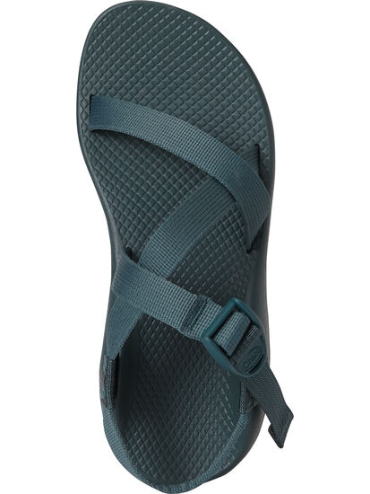 Guide Girl Sandals - Classic: Image 4