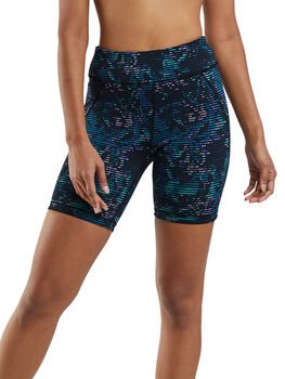 "Mad Dash Reversible Running Shorts 7"" - Vignette"