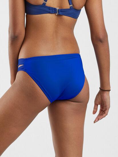 Naiad Bikini Bottom - Solid: Image 3
