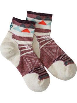 Hike That Socks