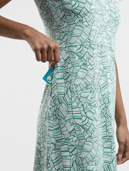 Yasumi Dress - Nascosta: Image 5