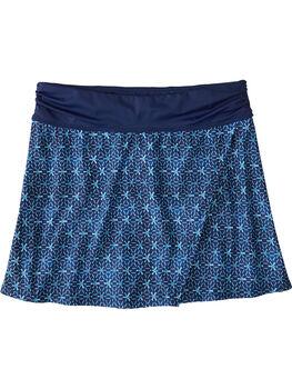 Aquamini Skirt - Prism