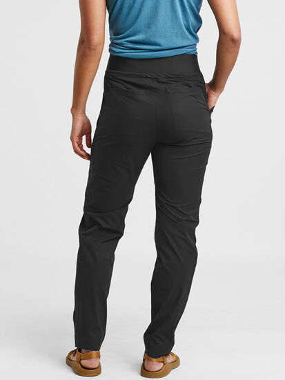 Zephyr Ultralight Explorer Pants: Image 2