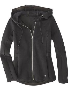 Bellatrix Reflective Jacket