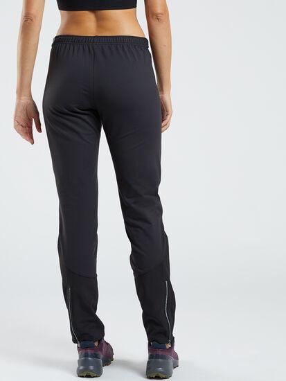 Cold Killer 2.0 Pants - Short: Image 2