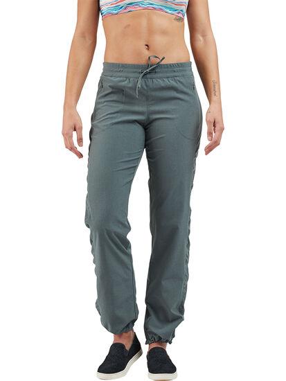 Sudio Pants: Image 4