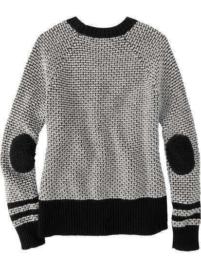 MVP3 Crew Neck Sweater: Image 2