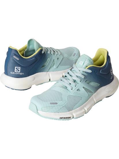 Smooth Operator 2 Running Shoe: Image 1