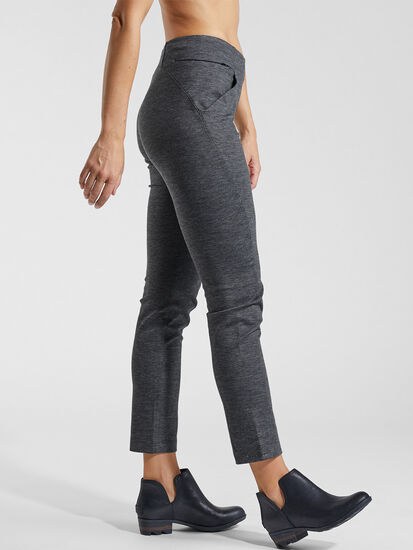 She Leads Pants: Image 1