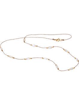 Freedive Necklace