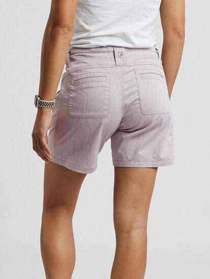 Zelle Shorts: Image 2