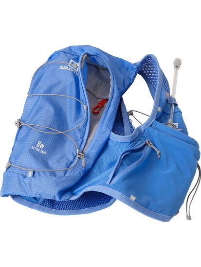 Pacer Hydration Vest: Image 3