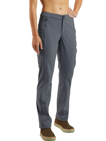 Valkyrie Pants: Image 1