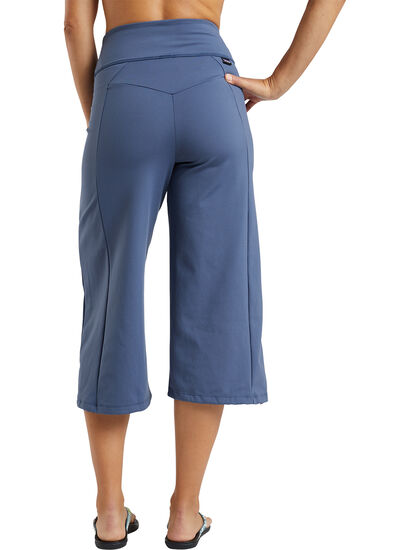 Cragmatist Cinch Crop Pants: Image 2