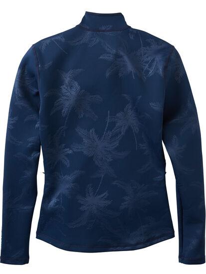 Duckdive Rash Guard Jacket: Image 2
