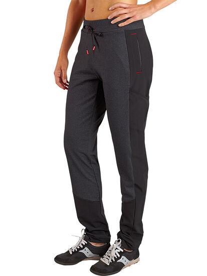 Ascent Pants - Regular: Image 1