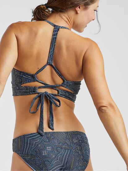 Rapid Bikini Top - Kima: Image 3