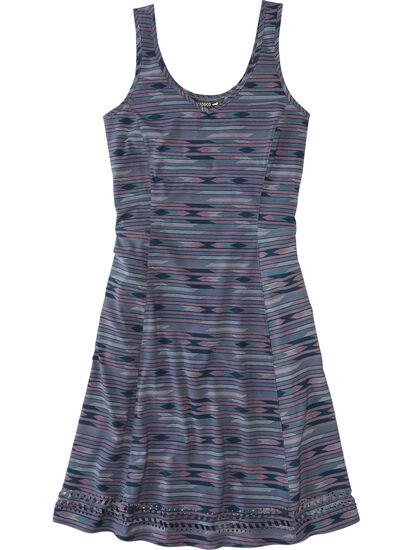 Crusher Dress: Image 1