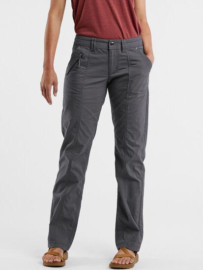 Big B Pants: Image 1