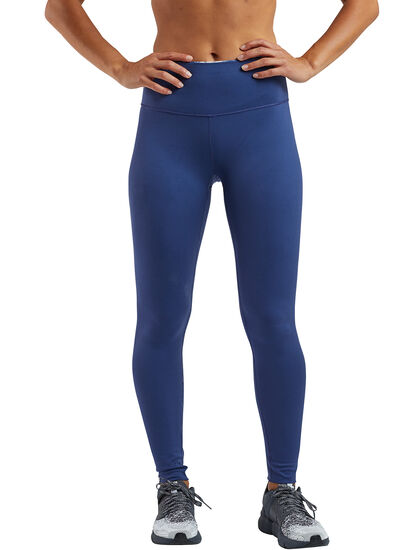 Front Runner Reversible Tights: Image 4