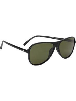 Alpha Omega Sunglasses