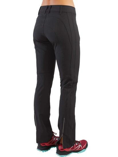 Brave Pants - Short: Image 2