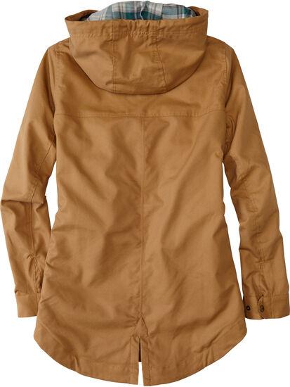 Maine Fling Jacket: Image 2