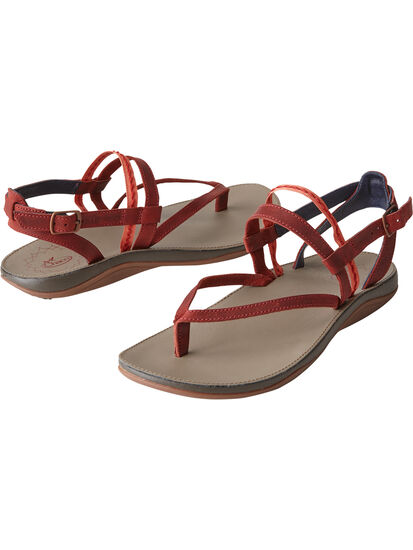 Craft Sandal: Image 1