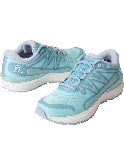 Highway Running Shoe: Image 1