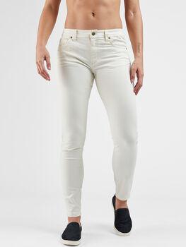Miraculous Skinny Pants