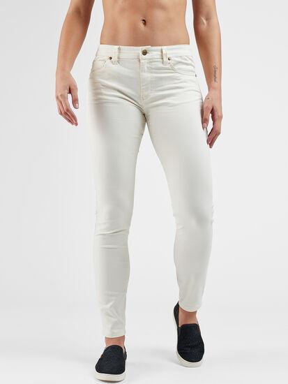 Miraculous Skinny Pants: Image 1